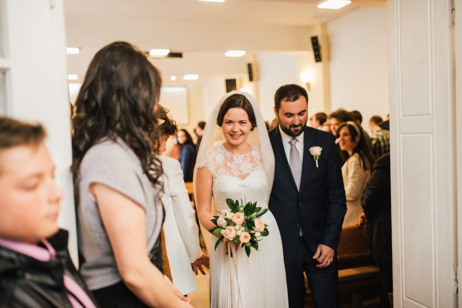 nunta+fagaras+radubenjamin_063
