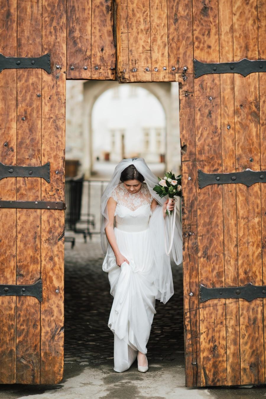 nunta+fagaras+radubenjamin_064