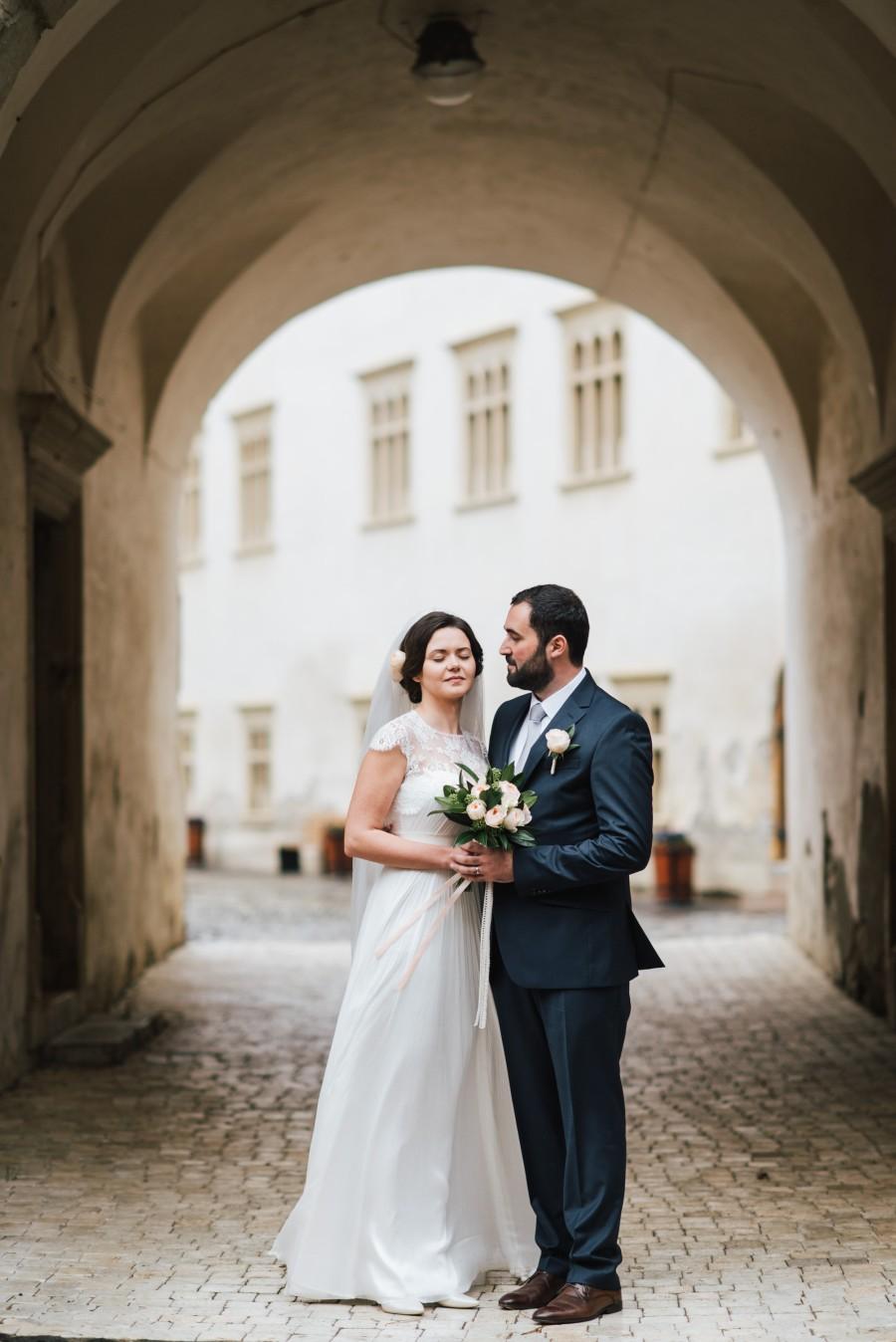 nunta+fagaras+radubenjamin_065