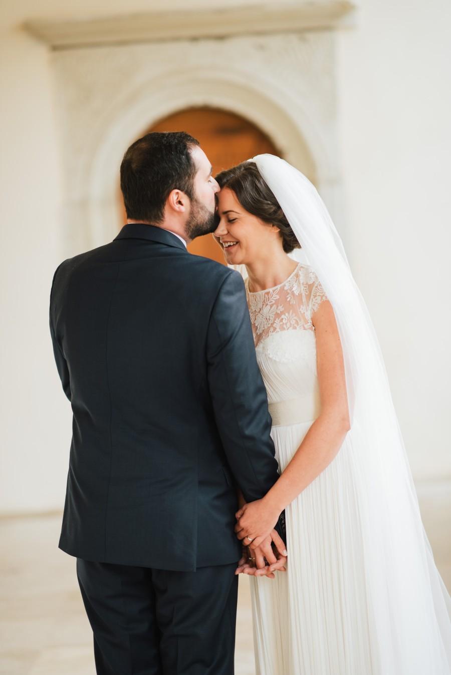 nunta+fagaras+radubenjamin_067