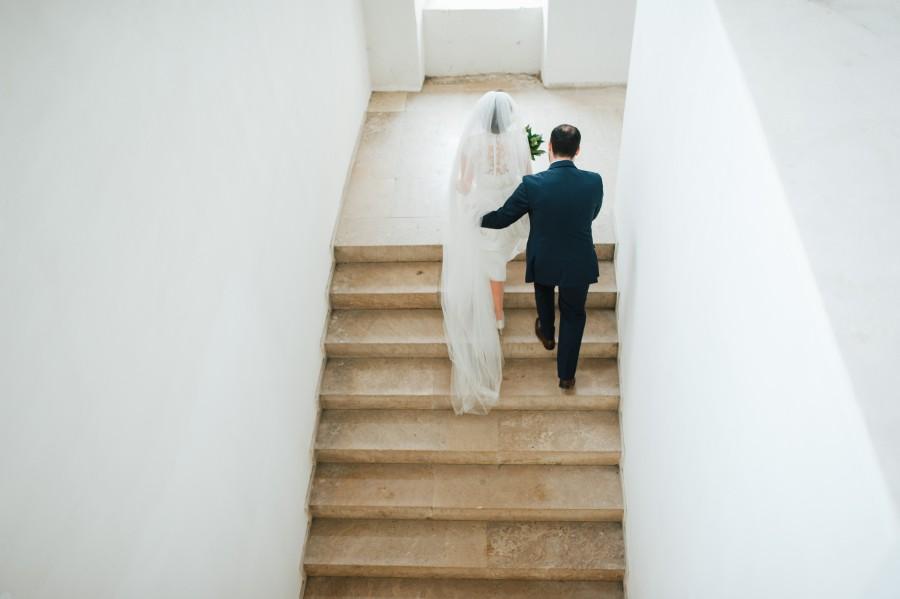 nunta+fagaras+radubenjamin_071