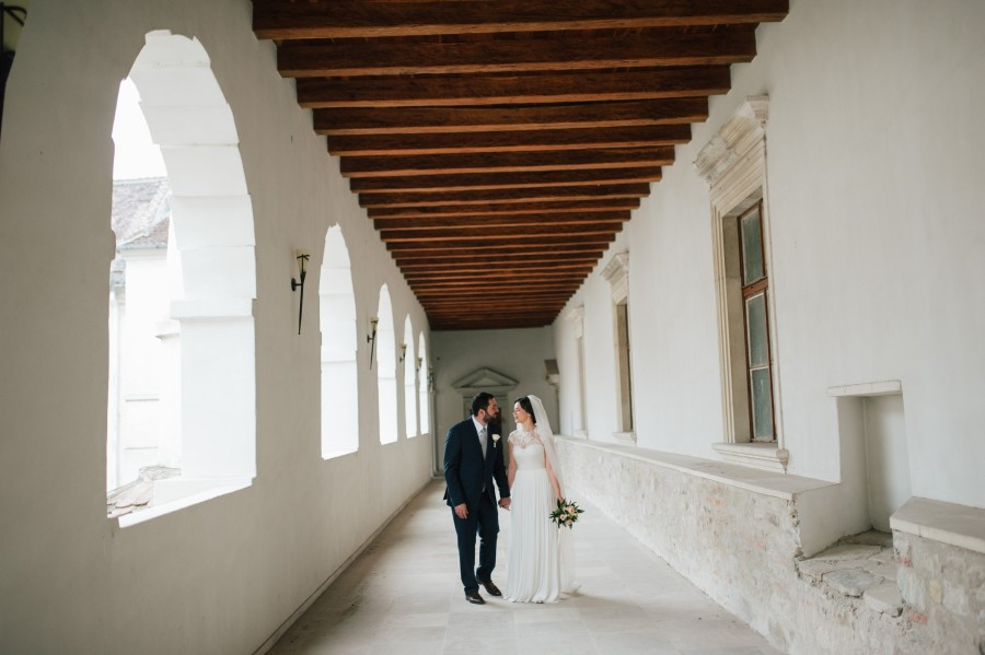 nunta+fagaras+radubenjamin_072