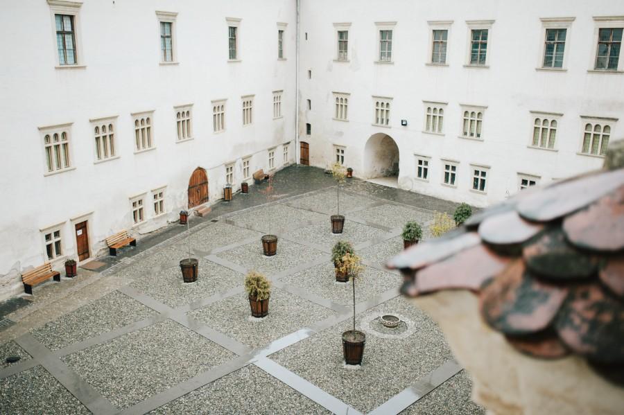 nunta+fagaras+radubenjamin_073
