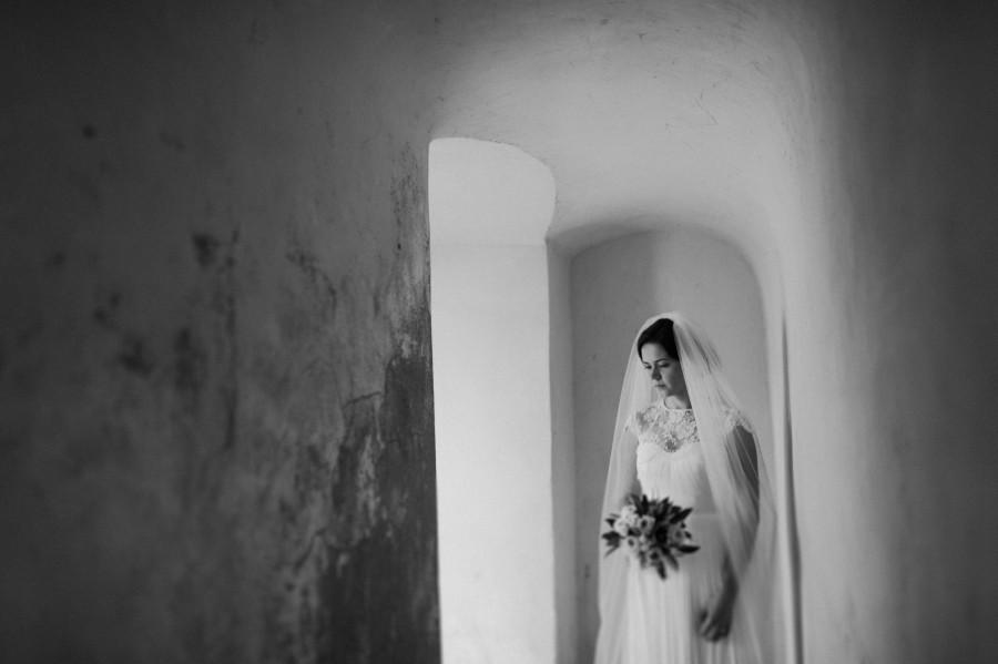 nunta+fagaras+radubenjamin_074