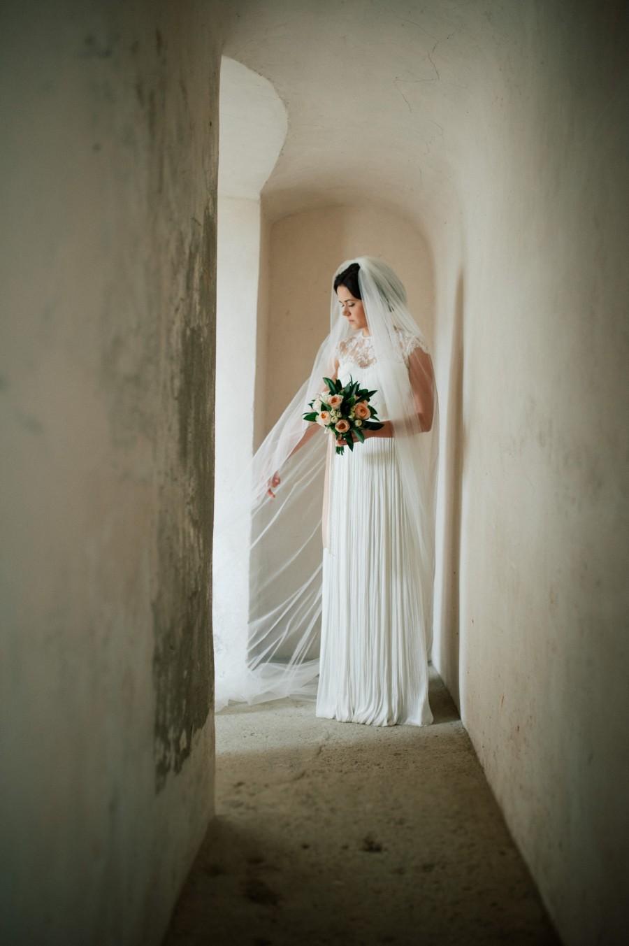 nunta+fagaras+radubenjamin_075