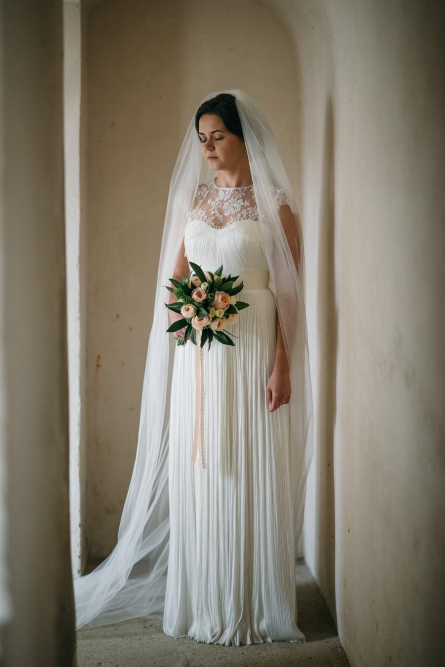 nunta+fagaras+radubenjamin_077