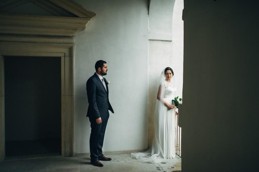 nunta+fagaras+radubenjamin_078
