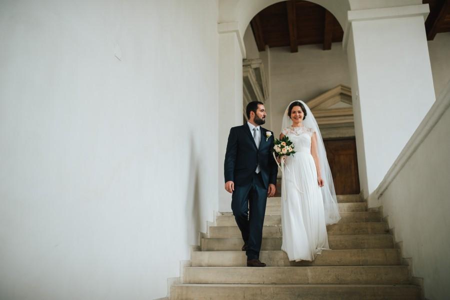 nunta+fagaras+radubenjamin_079
