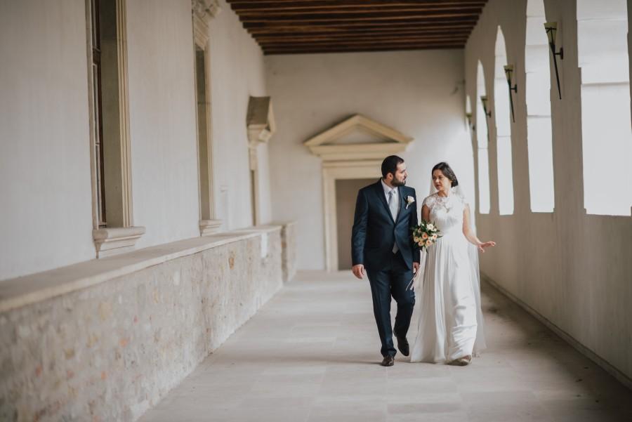 nunta+fagaras+radubenjamin_080