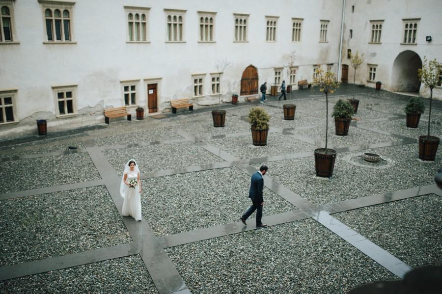 nunta+fagaras+radubenjamin_084