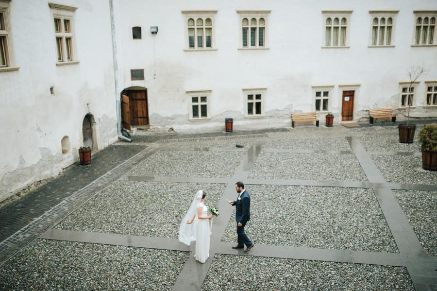 nunta+fagaras+radubenjamin_085