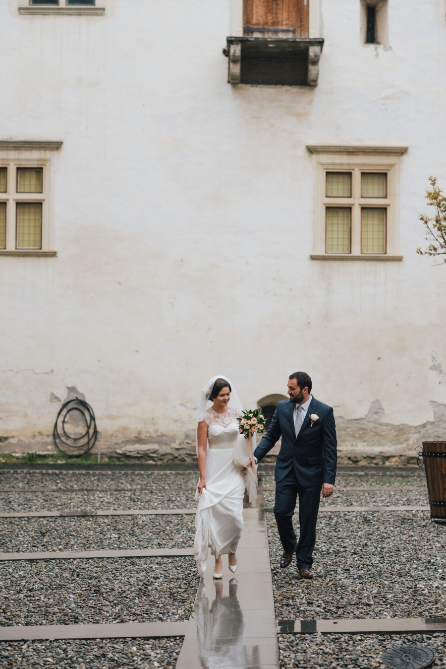 nunta+fagaras+radubenjamin_086