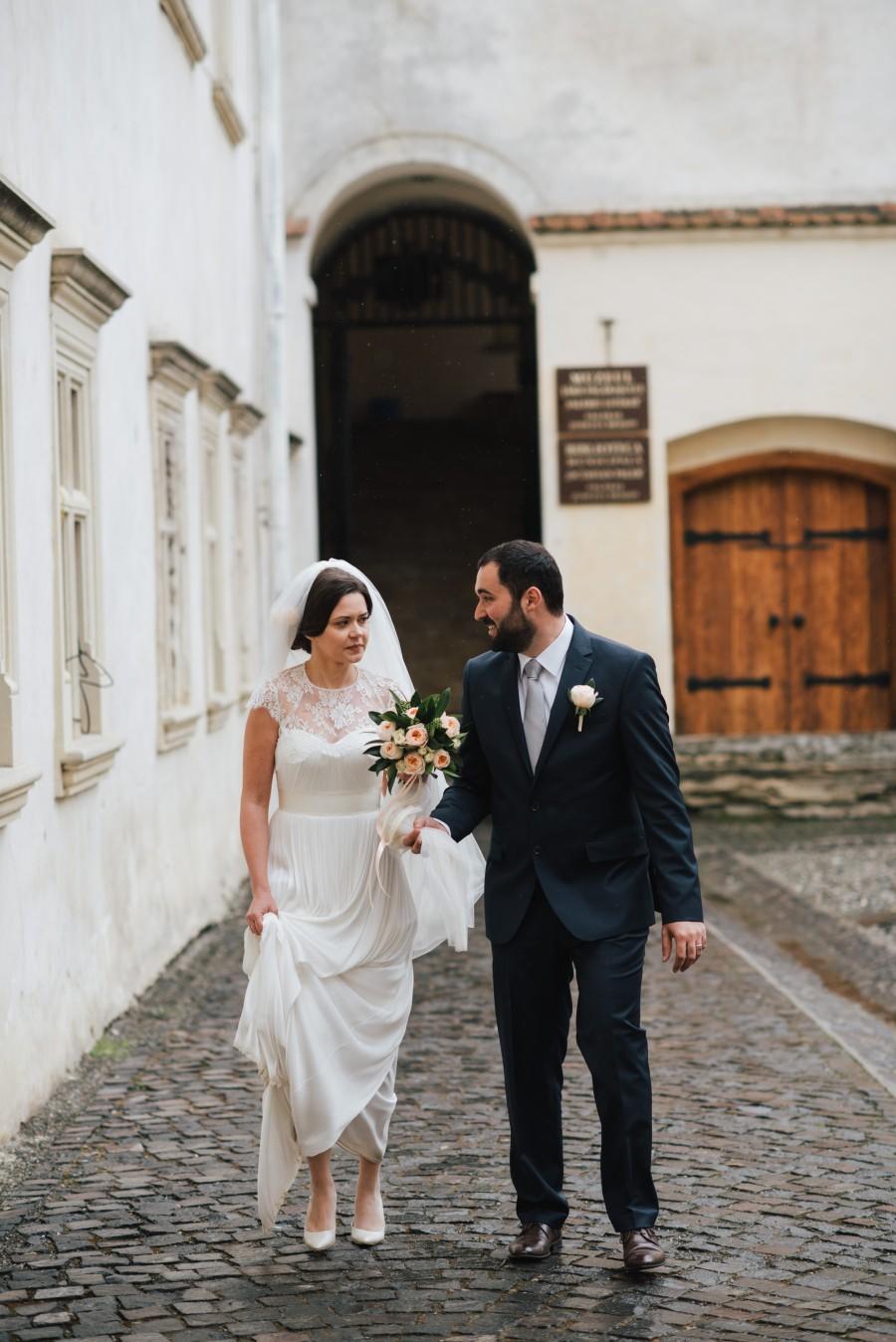 nunta+fagaras+radubenjamin_087