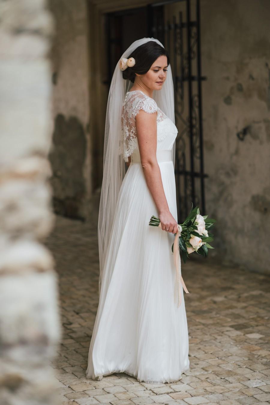 nunta+fagaras+radubenjamin_088