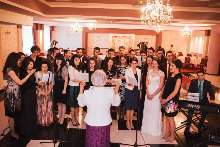 nunta+fagaras+radubenjamin_096