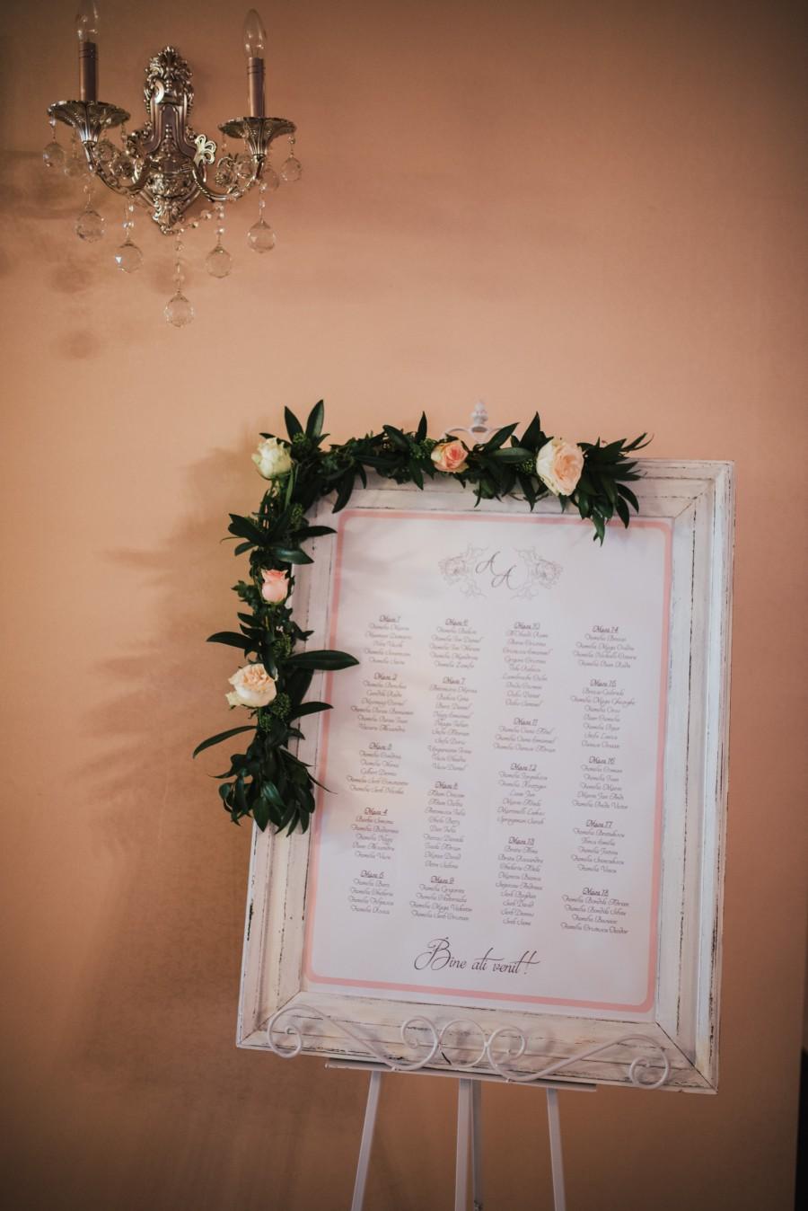 nunta+fagaras+radubenjamin_098