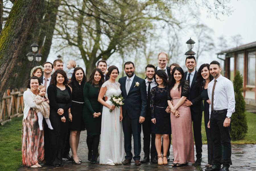 nunta+fagaras+radubenjamin_104