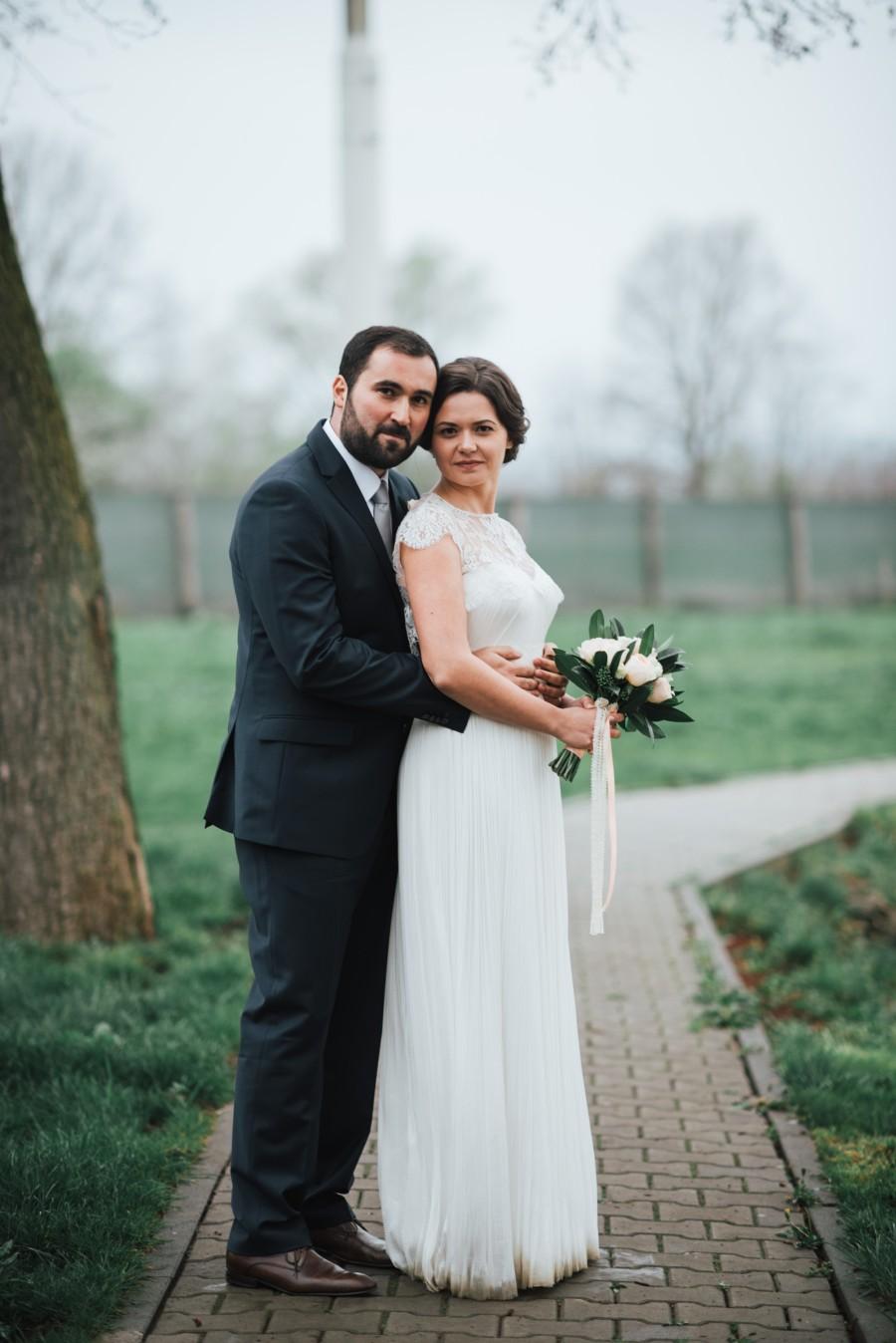 nunta+fagaras+radubenjamin_106