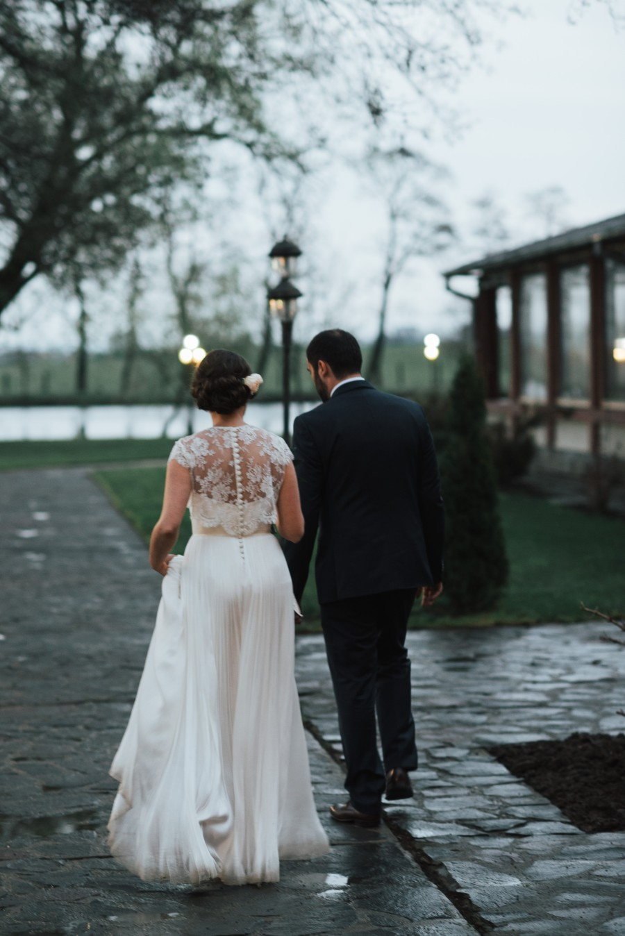 nunta+fagaras+radubenjamin_108