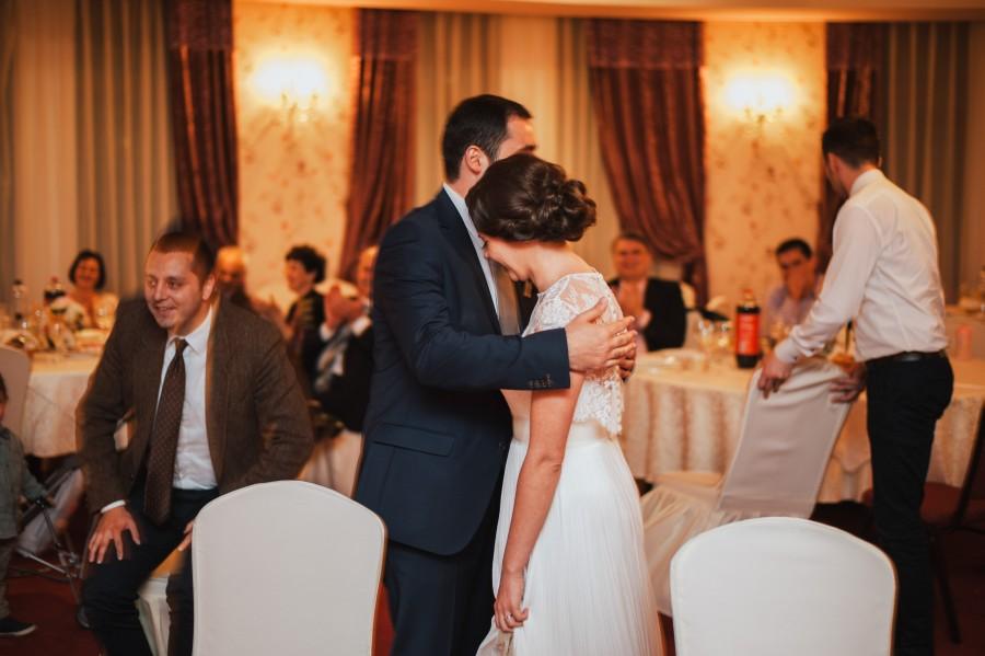 nunta+fagaras+radubenjamin_109