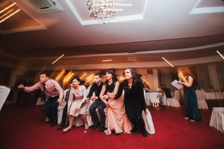 nunta+fagaras+radubenjamin_111