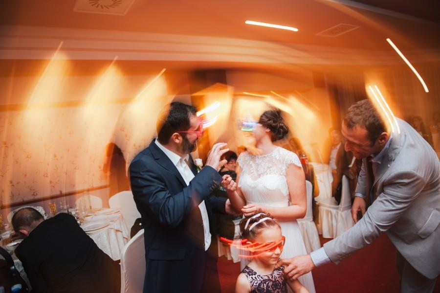 nunta+fagaras+radubenjamin_112