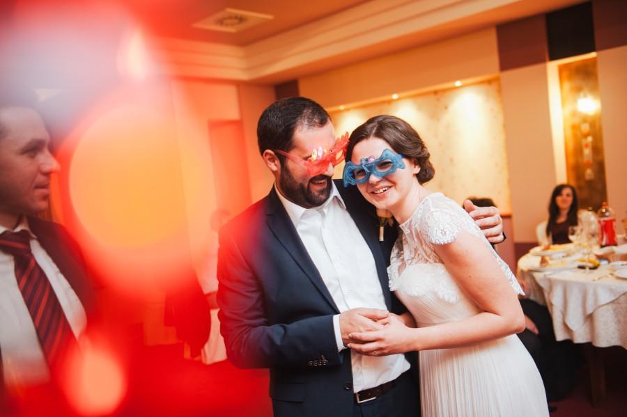 nunta+fagaras+radubenjamin_113