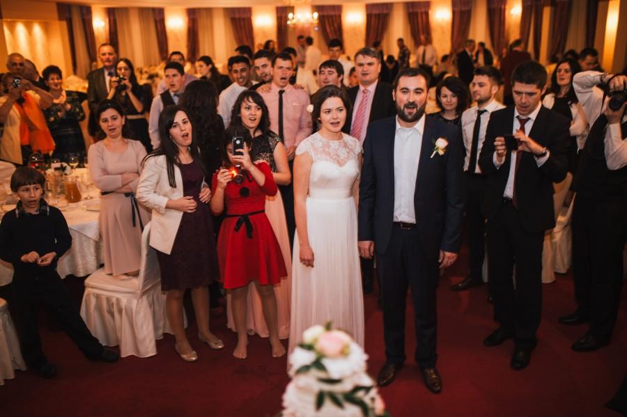 nunta+fagaras+radubenjamin_117
