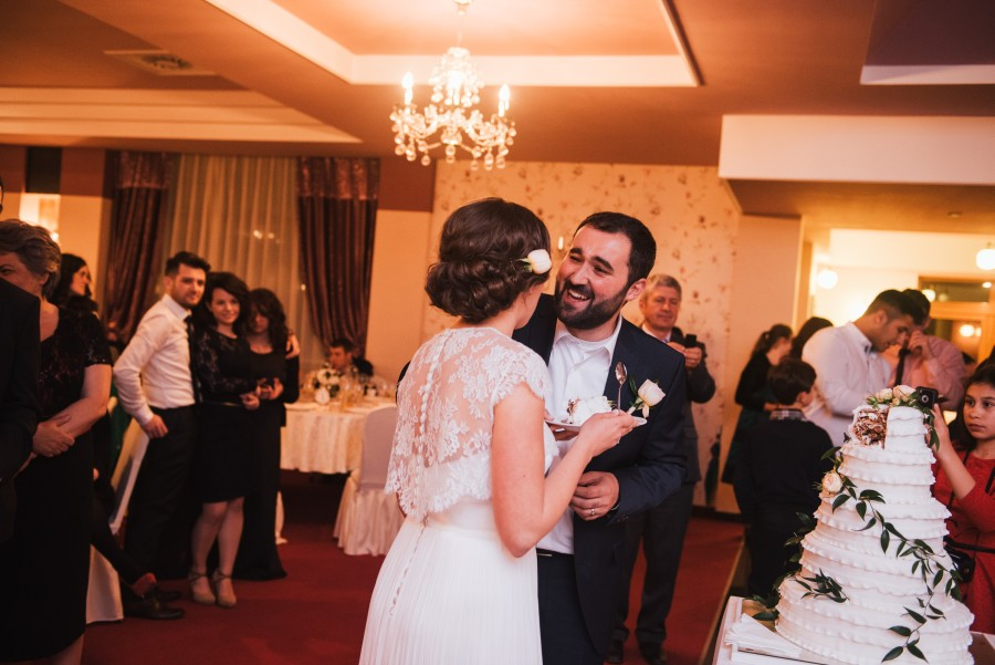 nunta+fagaras+radubenjamin_120