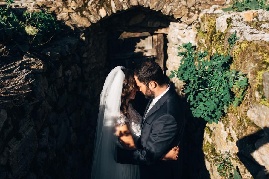 nunta+fagaras+radubenjamin_128