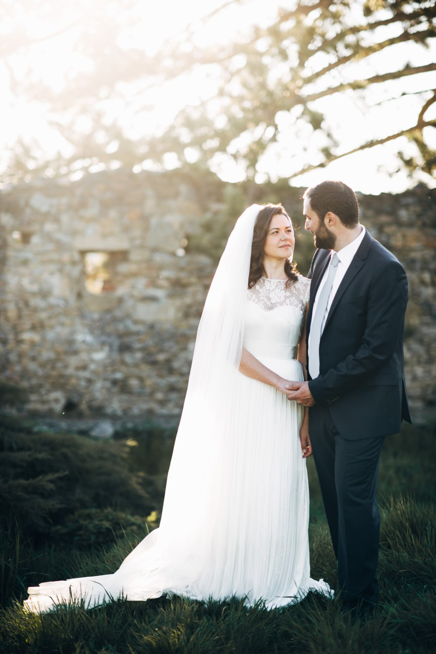 nunta+fagaras+radubenjamin_129