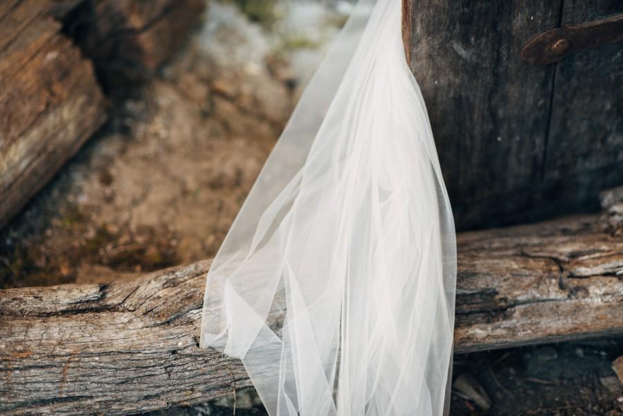 nunta+fagaras+radubenjamin_130