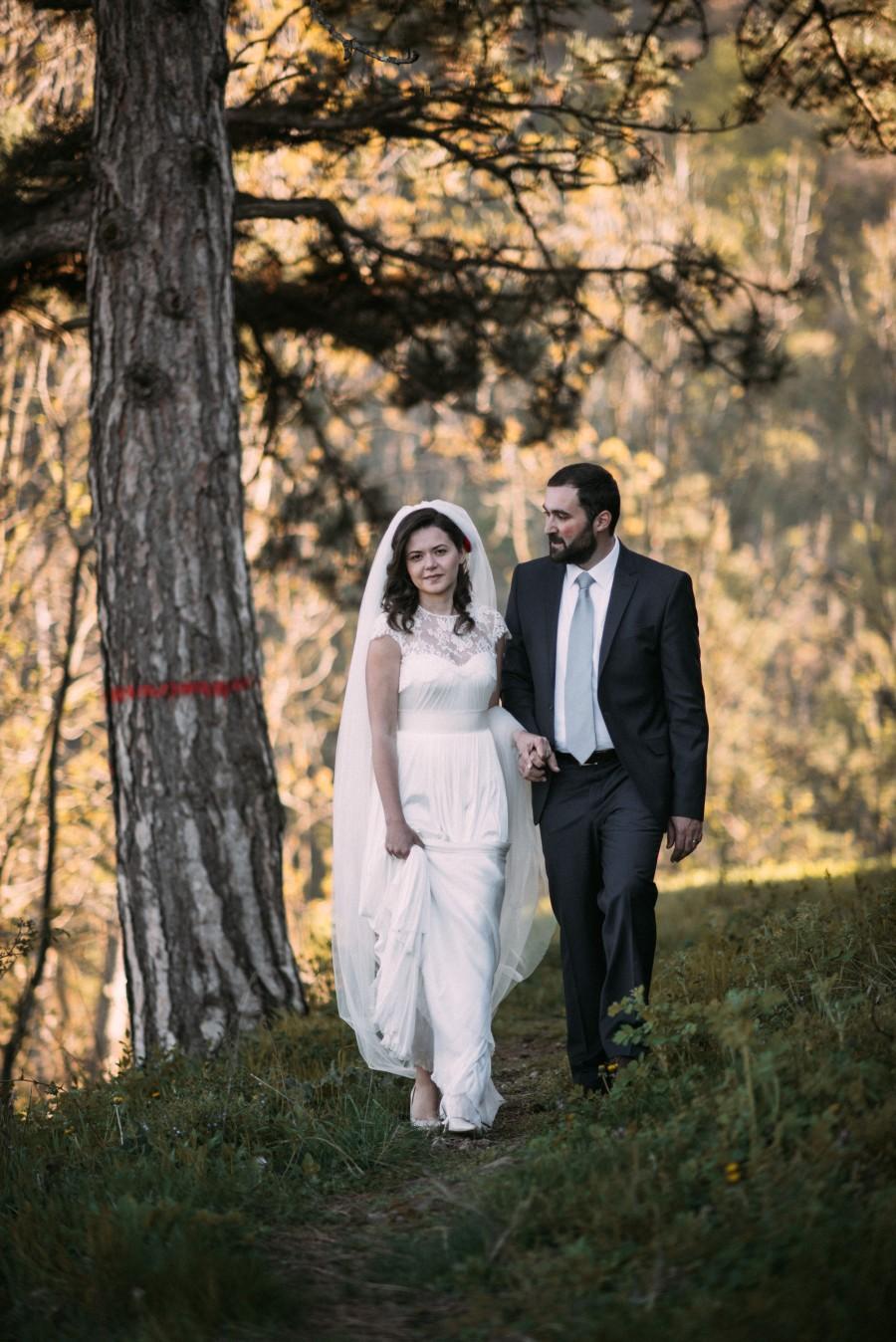 nunta+fagaras+radubenjamin_131