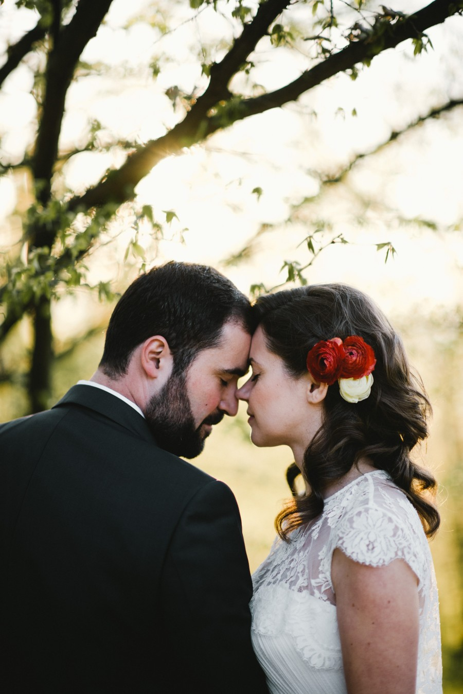 nunta+fagaras+radubenjamin_138