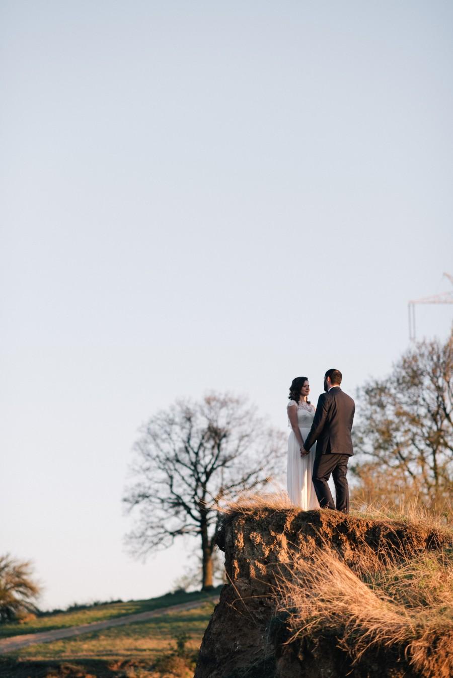 nunta+fagaras+radubenjamin_142