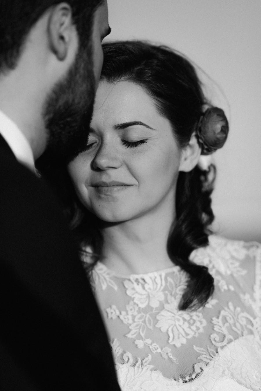 nunta+fagaras+radubenjamin_143