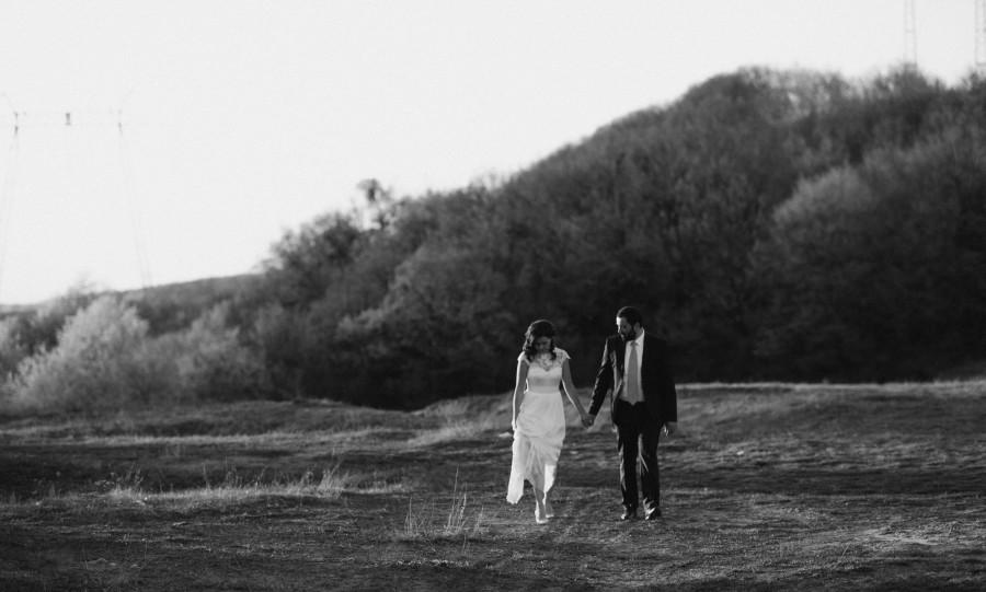 nunta+fagaras+radubenjamin_144