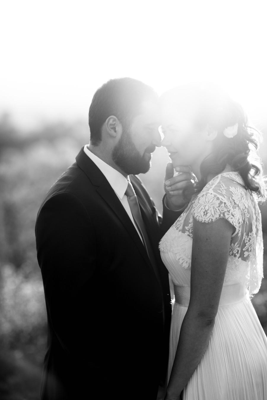 nunta+fagaras+radubenjamin_145