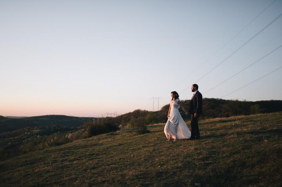 nunta+fagaras+radubenjamin_149