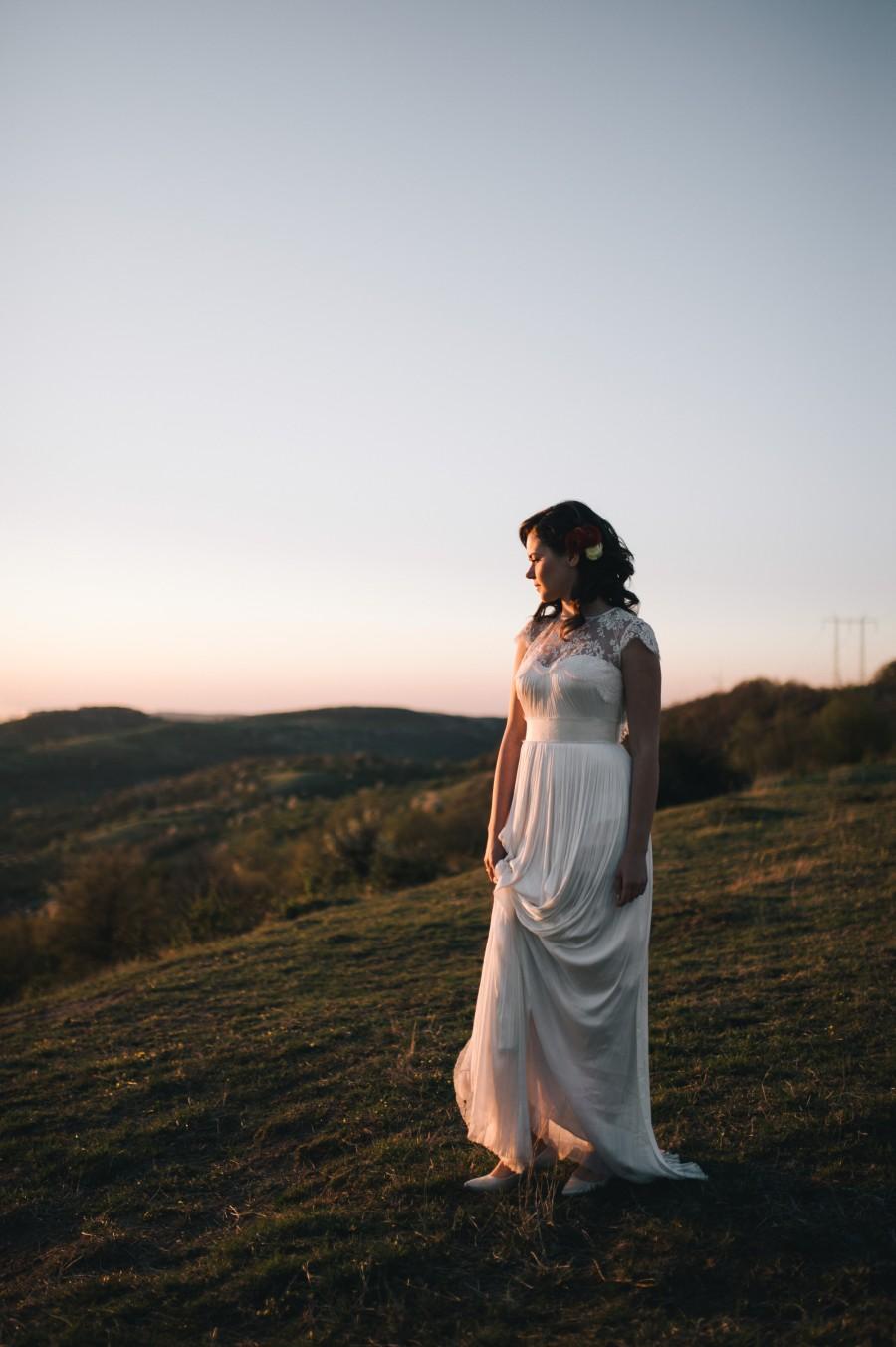 nunta+fagaras+radubenjamin_150