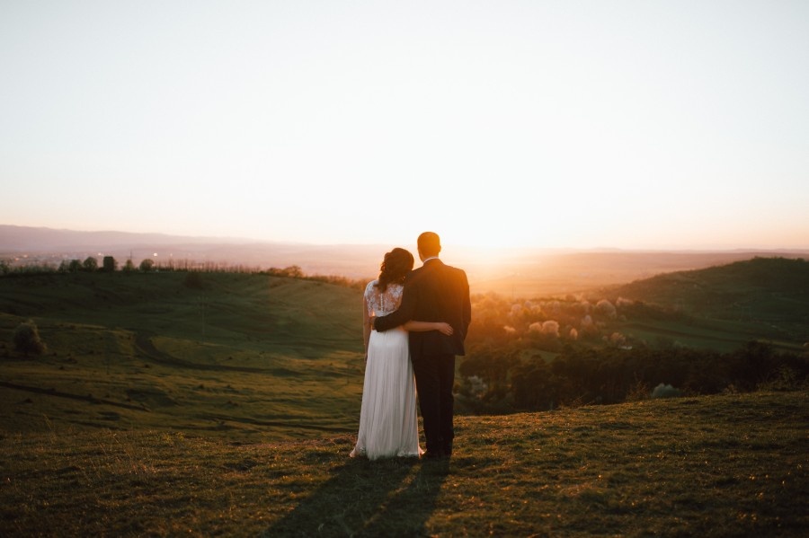nunta+fagaras+radubenjamin_151