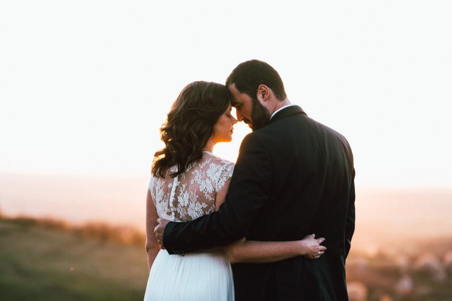 nunta+fagaras+radubenjamin_152