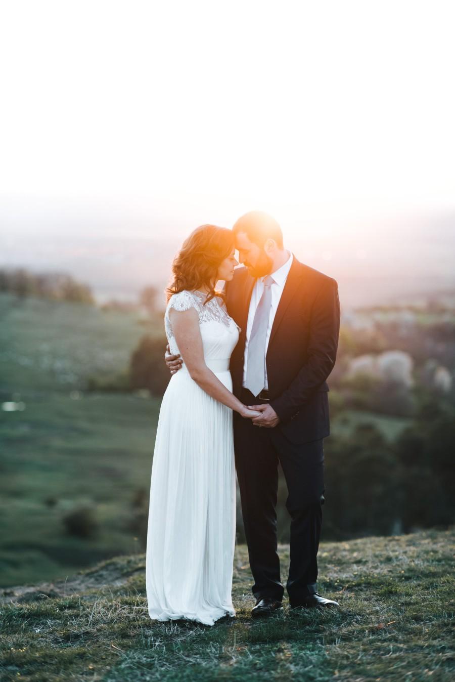 nunta+fagaras+radubenjamin_158