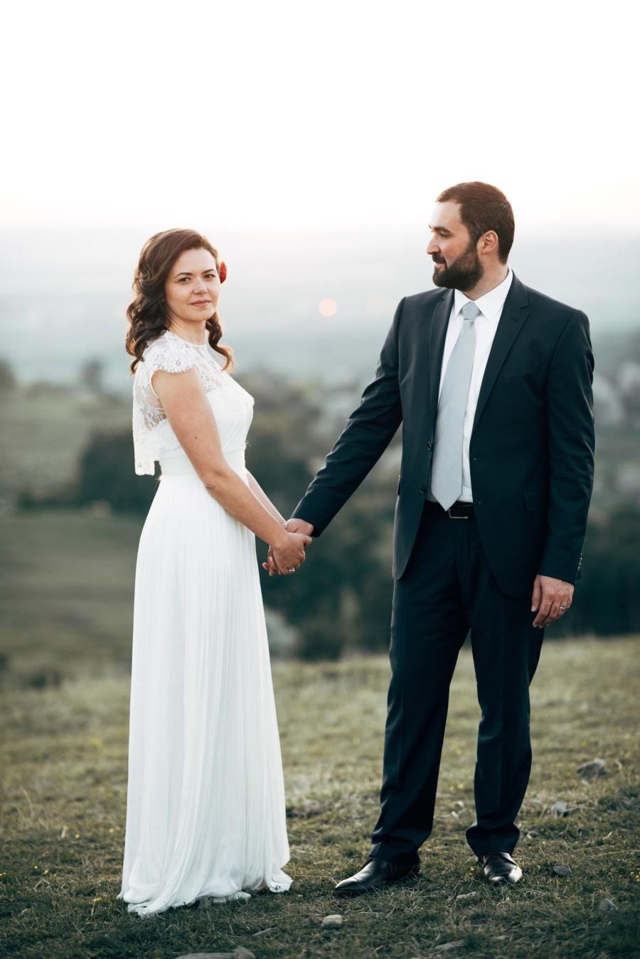 nunta+fagaras+radubenjamin_162
