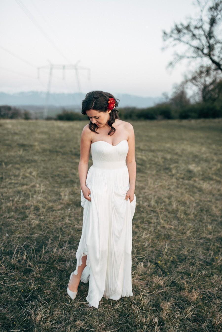 nunta+fagaras+radubenjamin_163