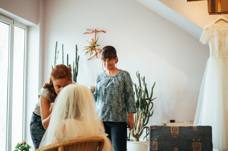 nunta+targu+jiu+radubenjamin_018