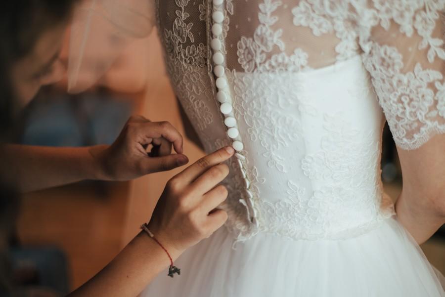 nunta+targu+jiu+radubenjamin_029