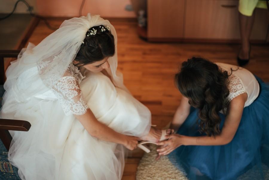nunta+targu+jiu+radubenjamin_032