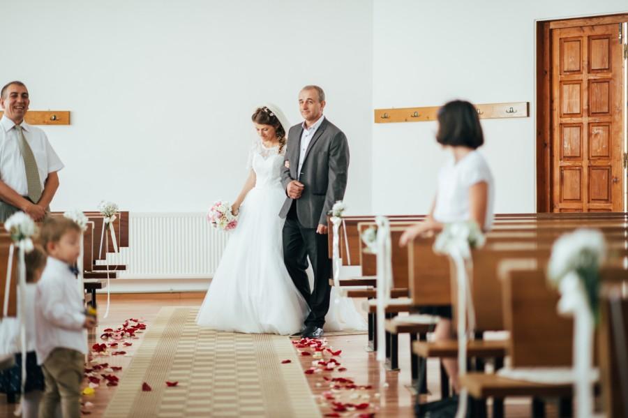 nunta+targu+jiu+radubenjamin_043