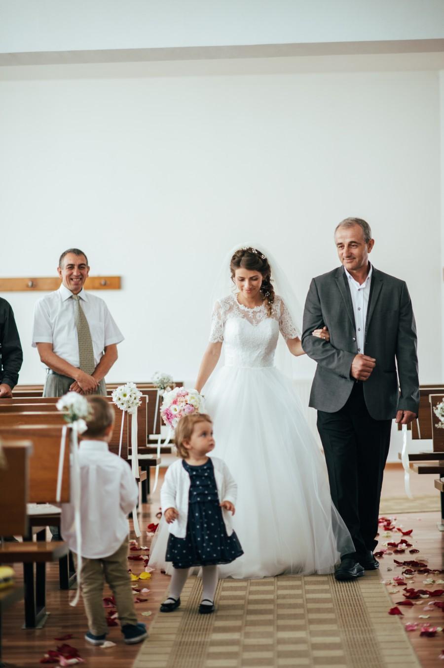 nunta+targu+jiu+radubenjamin_044